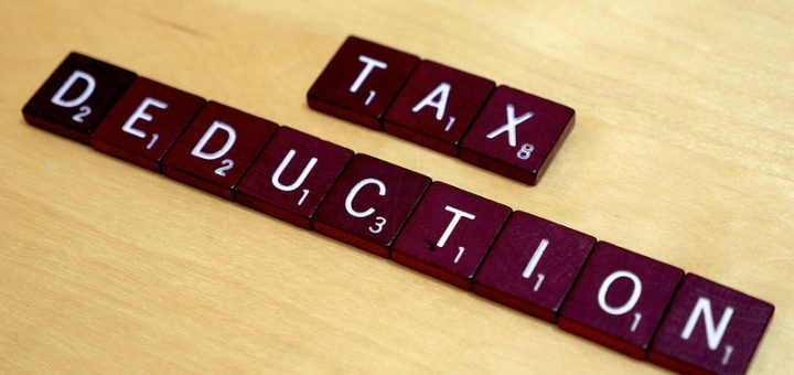 เอกสารที่คำนวณภาษีได้