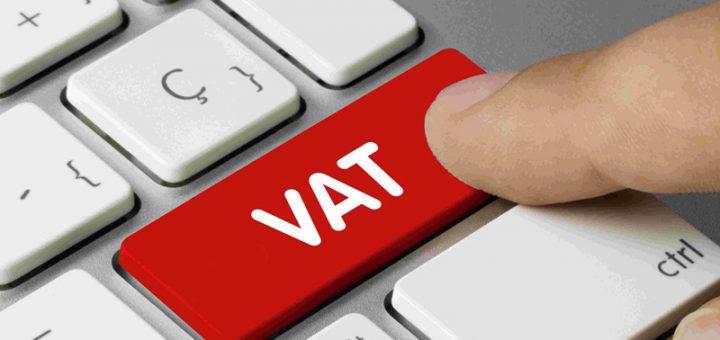 ราคารวมภาษีเปิดใบเสร็จยังไง?